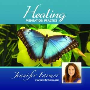 Healing_cover