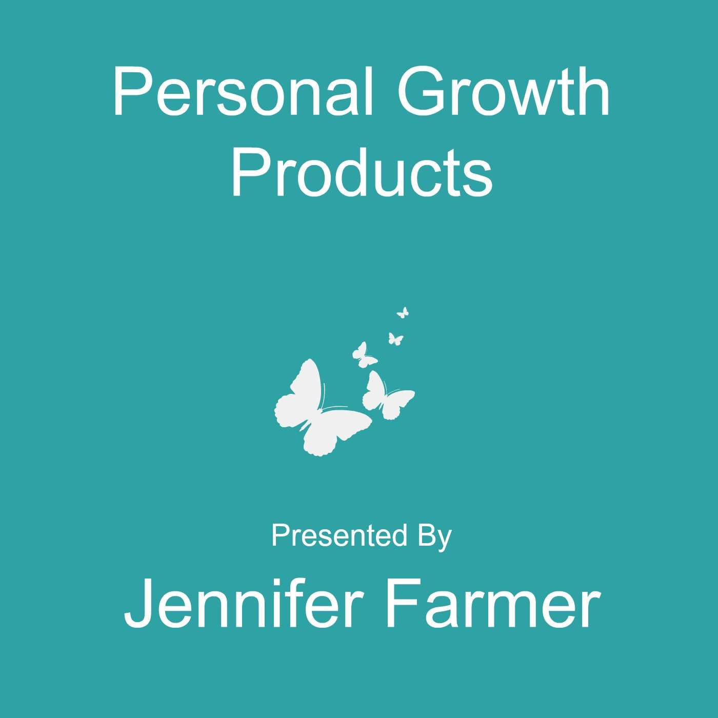 Personal Growth Courses
