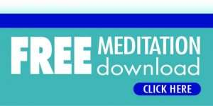Guided Meditation Download